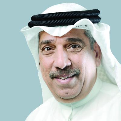 عرب آسيا يتساقطون في الإمارات!! - صحيفة الوطن