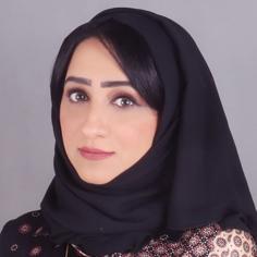 الإرهاب يستهدف الطائفة الشيعية  2  - صحيفة الوطن