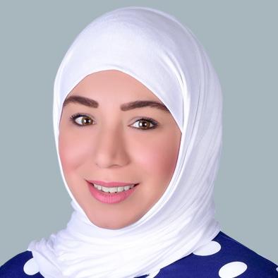 الحوار الاستراتيجي الخليجي مع العراق - صحيفة الوطن