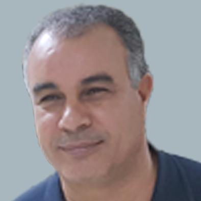 قراءة في كتاب:  البحرين والتعليم، سبق وريادة  - صحيفة الوطن