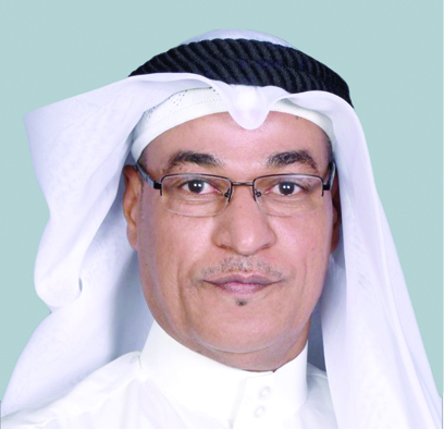 انهيار سلطة مستعمرة شرق سلوى  قطر  - صحيفة الوطن