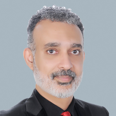 اختلاسات موظفي وزارة الصحة تثير قلق الجميع - صحيفة الوطن