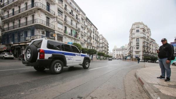 الصحة الجزائرية تعلن عن خطر صحي يتسبب بزيادة عدد وفيات كورونا في البلاد