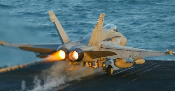 سوريا: الدفاعات الجوية تتصدى لهجوم إسرائيلي في أجواء دمشق