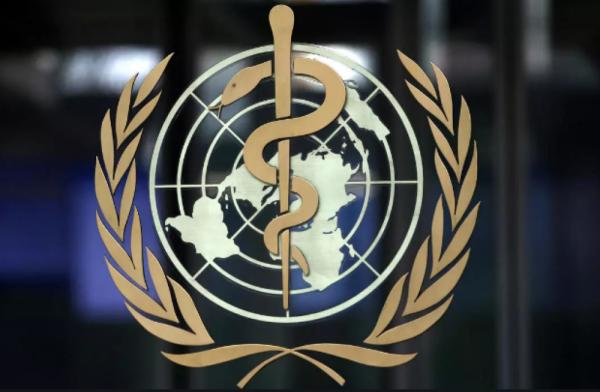الصحة العالمية قد تمنح لقاحين صينيين تصريح الاستخدام الطارئ هذا الأسبوع