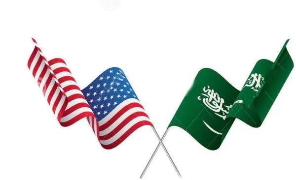 «سي إن إن»: وزير الخارجية الأمريكي يلتقي نائب وزير الدفاع السعودي في واشنطن