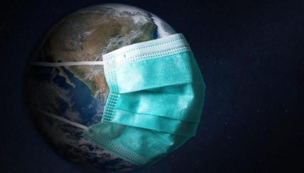 كورونا حول العالم.. وفيات أمريكا وأوروبا تتسارع وطفرة بكوريا الجنوبية