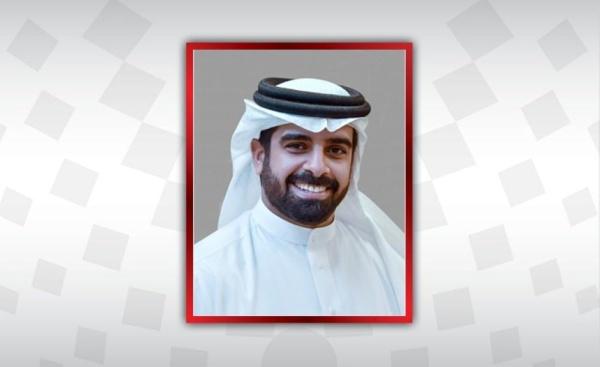 سلمان بن محمد يتوّج النجمة بطلا لكأس السوبر لكرة اليد