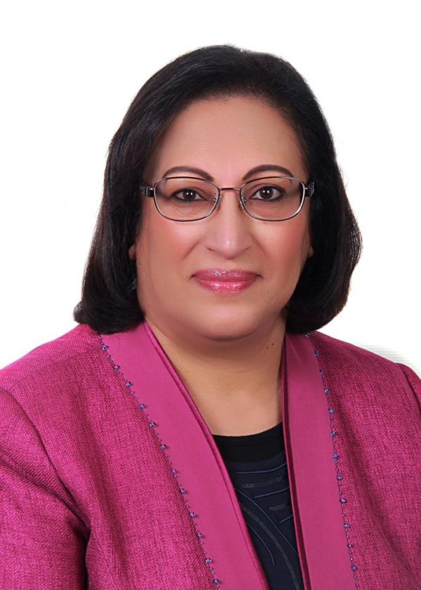 وزيرة الصحة: إنشاء مركز الجينوم الوطني لمكافحة الأمراض الوراثية